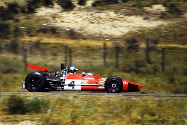 piers_courage__netherlands_1970__by_f1_history_da170ry-fullview